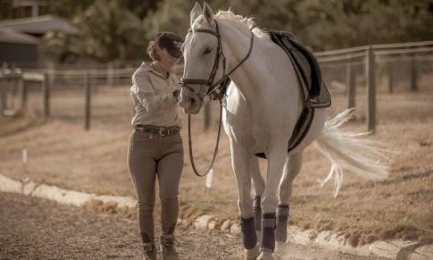 The Joys and frustrations of Lateral Work