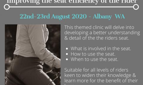 August 2020 Newsletter.